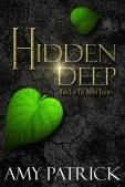 hidden1 copy