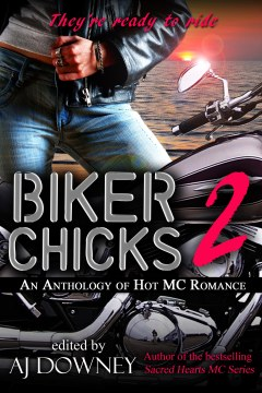 bikerchicks2 copy