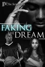 faking the dream