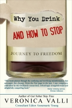 final why you drink-border