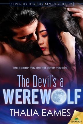 DevilsaWerewolf-The-R