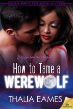 HowtoTameaWerewolf-R