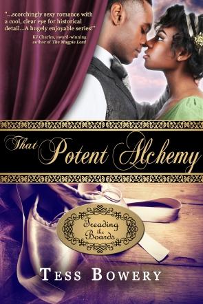 That Potent Alchemy-new2