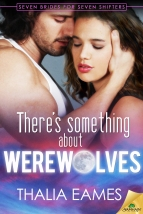TheresSomethingABoutWerewolves_FC