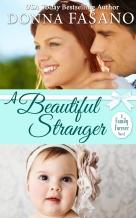 beautiful stranger ebook