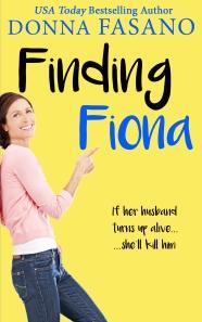 findingfiona ebook